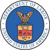 Department of Labor (Black Lung)